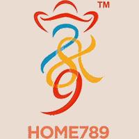 HOME789